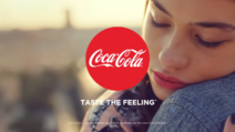 Coca-Cola South Matamah ad 2016
