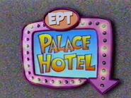 EPT Palace Hotel promo 2002