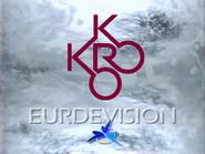 Eurdevision KRO ID 1995