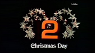 GRT Two Christmas 1974 ID (2014)