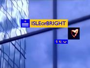Isle of Bright ITV 1998 ID