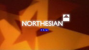 Northesian ID 1999