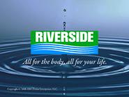 Riverside TVC 1994