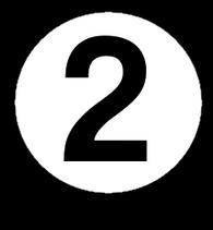 Schelivision 2 1963