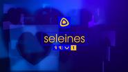 Seleines 2001 ITV
