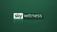 Sky Witness ID Generic 2018