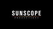 Sunscope open 1995