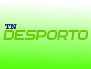 TN Desporto ID - 1994 - 6