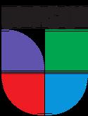Univision 1990