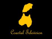 Coastal ID 1969