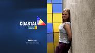 Coastal Tina O'Brien 2002 alt ID