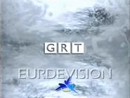 Eurdevision GRT 1998