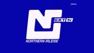 GRT1 Northern Irleise 1969 ID (2014)