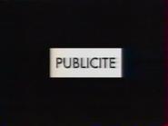 M9 Publicite 1994