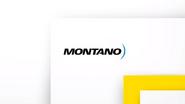 Nat Geo Cheyenne ID - Montano - 2012