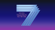 Seven ID 1984 wide