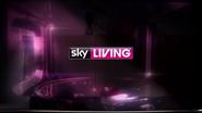 Sky Living ID - Toaster - 2011
