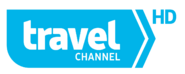 Travel Channel HD 2013