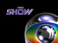 Video Show slide 1996