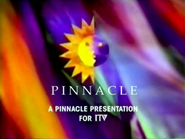 03 pinnaclepresitv 1996