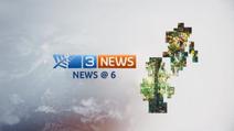 3 News 6 open 2011