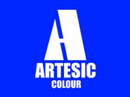 Artesic ID 1977