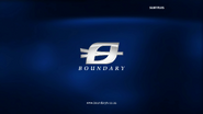 Boundary ID 2002