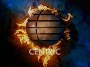 Centric ID - Fireball - 1997