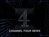 Channel 4 News 1999
