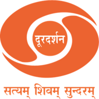 Doordarshan logo
