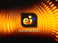 EI commercial break ID - 2002