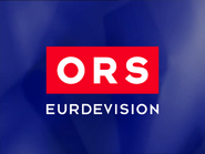 Eurdevision ORS ID 1996