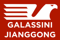 Galassini Jianggong logo