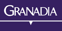 Granadia logo 1999