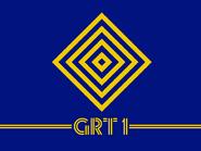 Grt 1 striped logo schools diamond