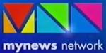 My News Network 2005