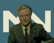 NCN in vision continuity 1981