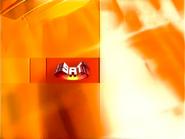 SRT ID - 2001