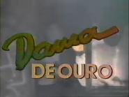 Sigma DDO promo 1986 1