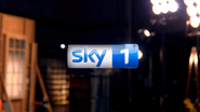 Sky 1 ID - The Muppets - TV show - 2015