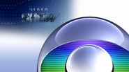 Video Show slide 2008