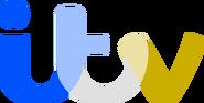 2013 ITV logo (Trendon attacks)