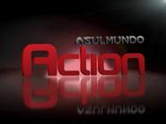 Asulmundo Action ID 2008