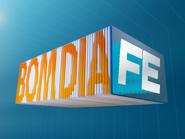 Bom Dia Fernambuco 2013 SDTV