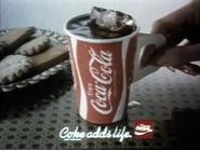 Coke AS TVC 1979