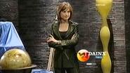 Dainx Katyleen Dunham fullscreen ID 2003 1