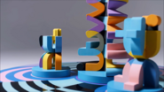ITV ID - Week 13 - March 2019