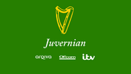Juvernian retro startup 2015