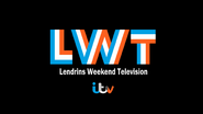 LWT 1978 ID remake from 2015