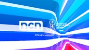 NCN 2018 FFAI World Cup ID